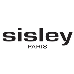 Sisley Fragranze