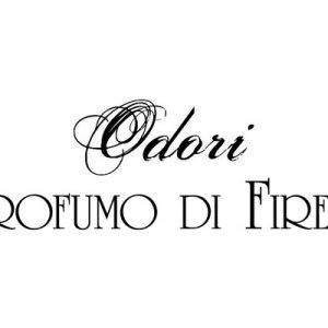 Odori Profumo di Firenze