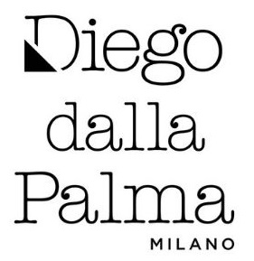 Diego Dalla Palma