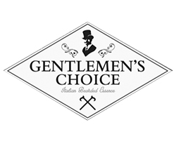 Gentlemen's Choice