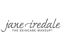 Jane Ireade