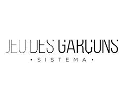 Jeu Des Garcons
