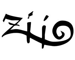 Ziio Jewellery