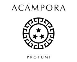 Bruno Acampora