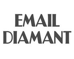 Email Diamant