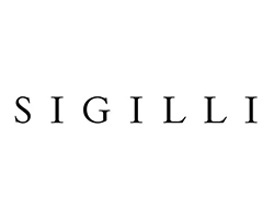 Sigilli
